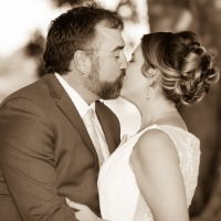 the-first-kiss-mandurah-wilson-russell-hyde-photography-10