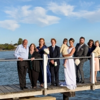 family-photos-mandurah-wilson-russell-hyde-photography-11