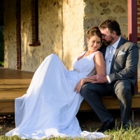 bridal-photos-at-suttons-homestead-wilson-russell-hyde-photography-15