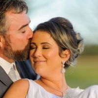 bridal-photos-at-suttons-homestead-wilson-russell-hyde-photography-16