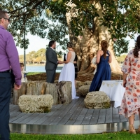 wedding-at-stingray-point-wilson-russell-hyde-photography-8