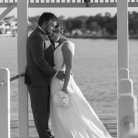bride-and-groom-mandurah-wilson-russell-hyde-photography-12