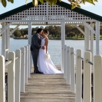 bride-and-groom-mandurah-stingray-point-wilson-russell-hyde-photography-13
