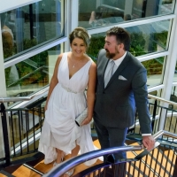bride-and-groom-arrive-at-the-brighton-wilson-russell-hyde-photography-18