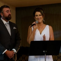 wedding-speeches-at-the-brighton-wilson-russell-hyde-photography-22