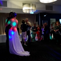 first-dance-at-the-brighton-wilson-russell-hyde-photography-25