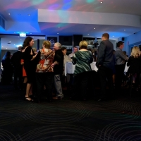 reception-at-the-brighton-wilson-russell-hyde-photography-28