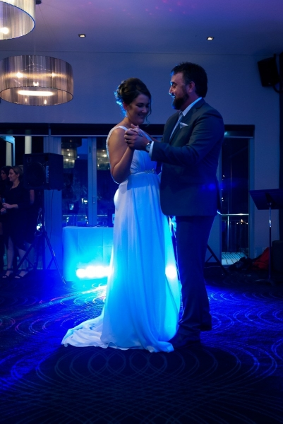 first-dance-at-the-brighton-wilson-russell-hyde-photography-23
