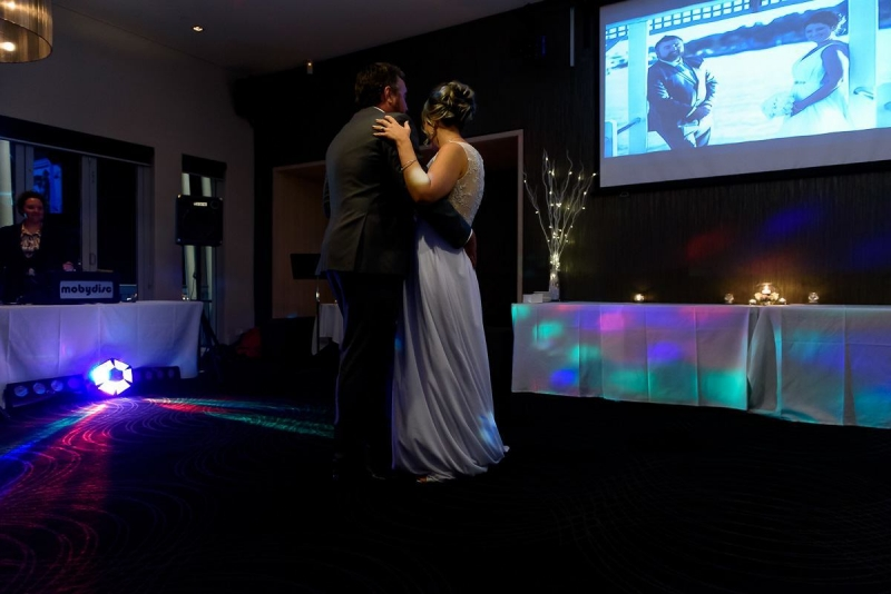 first-dance-at-the-brighton-wilson-russell-hyde-photography-24