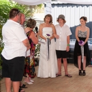mandurah-garden-wedding-russell-hyde-photography-13