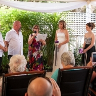 mandurah-garden-wedding-russell-hyde-photography-16