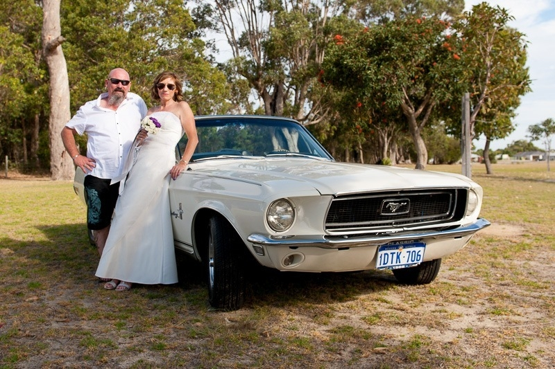mandurah-garden-wedding-russell-hyde-photography-31