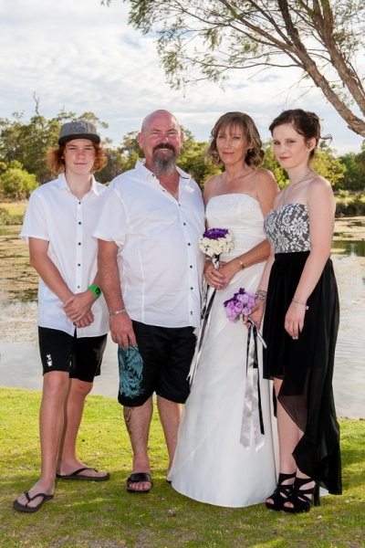 mandurah-garden-wedding-russell-hyde-photography-40