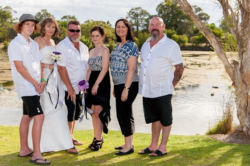 mandurah-garden-wedding-russell-hyde-photography-41