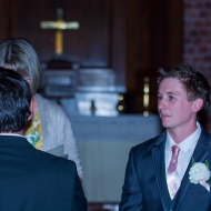 fairbridge-wedding-powell-19