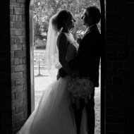 fairbridge-wedding-powell-38