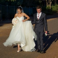 fairbridge-wedding-powell-39