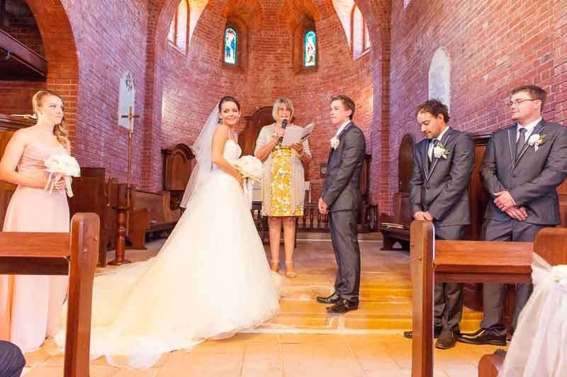 fairbridge-wedding-powell-20