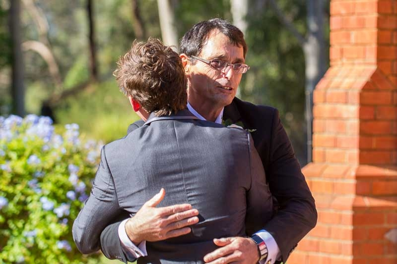 fairbridge-wedding-powell-31
