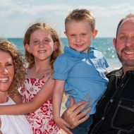 miller-mandurah-family-photographer-2a