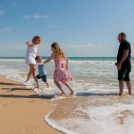 miller-mandurah-family-photographer-4a