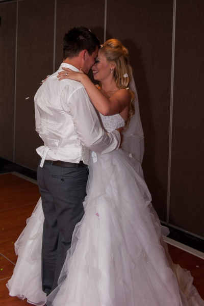 lakelands-wedding-iles