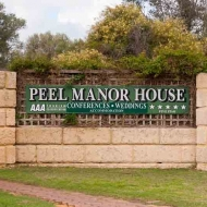 peel-manor-house-wedding-schoeman-1