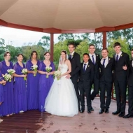 peel-manor-house-wedding-schoeman-30