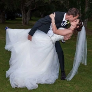 peel-manor-house-wedding-schoeman-34