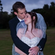 peel-manor-house-wedding-schoeman-35