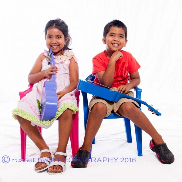 sawhney-russell-hyde-photography-16