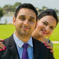 brar-wedding-anniversary-session-3a