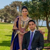 brar-wedding-anniversary-session-5a