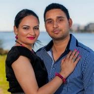 brar-wedding-anniversary-session-10a