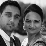 brar-wedding-anniversary-session-1a