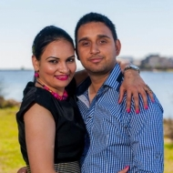 brar-wedding-anniversary-session-9a