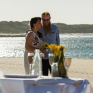 yallingup-beach-wedding-reid-12