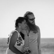 yallingup-beach-wedding-reid-15