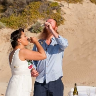 yallingup-beach-wedding-reid-22