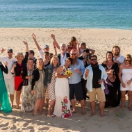 yallingup-beach-wedding-reid-38