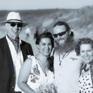 yallingup-beach-wedding-reid-39