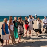 yallingup-beach-wedding-reid-4