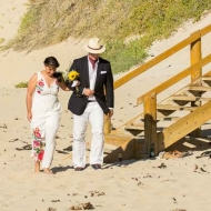 yallingup-beach-wedding-reid-6