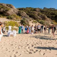 yallingup-beach-wedding-reid-7