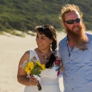 yallingup-beach-wedding-reid-9