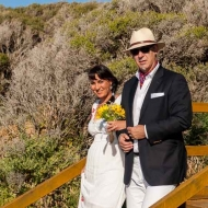 yallingup-beach-wedding-reid-1