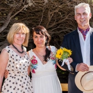 yallingup-beach-wedding-reid-2