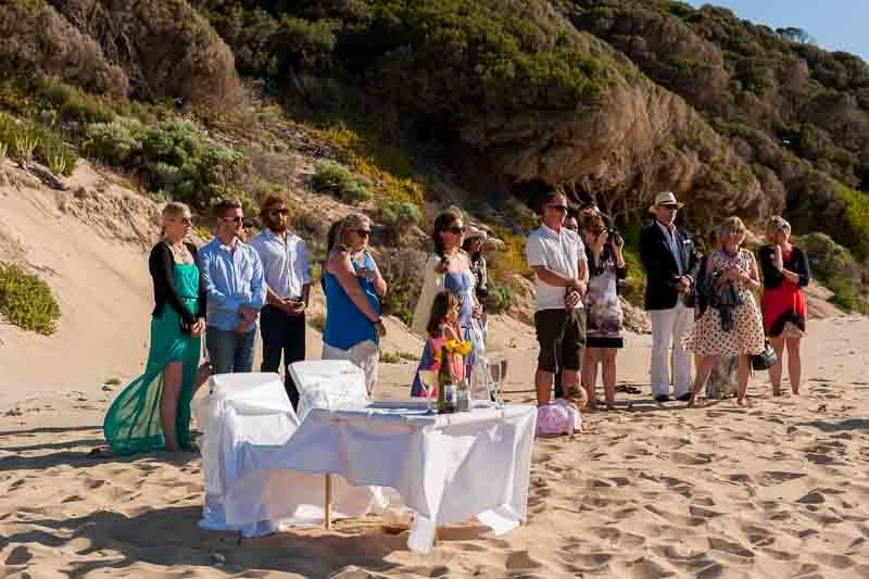 yallingup-beach-wedding-reid-10