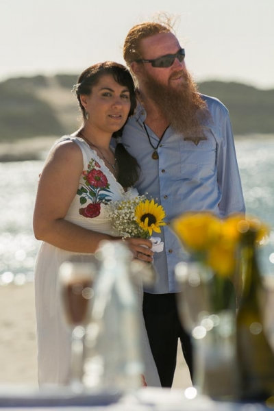 yallingup-beach-wedding-reid-13