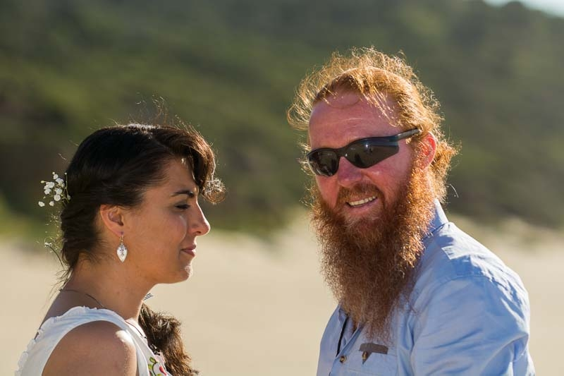 yallingup-beach-wedding-reid-18